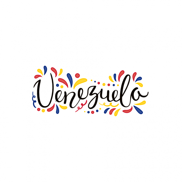 Venezuela Spanish Translation Services